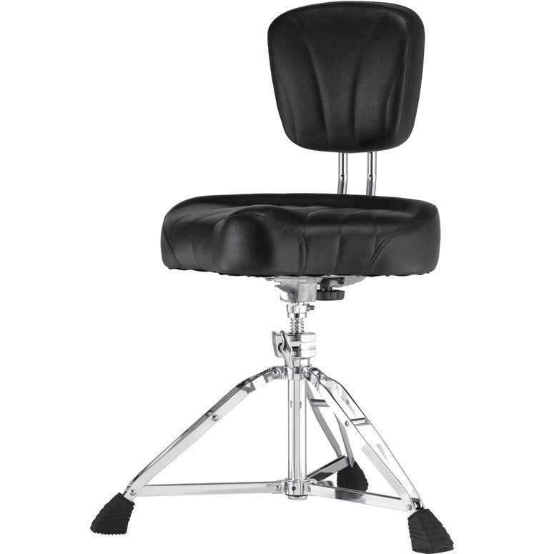 View larger image of Pearl D2500BR Roadster Throne