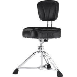 Pearl D2500BR Roadster Throne