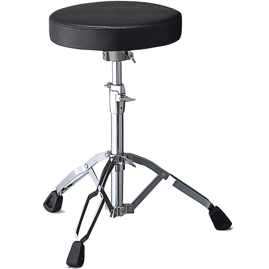 View larger image of Pearl D790 Drum Throne