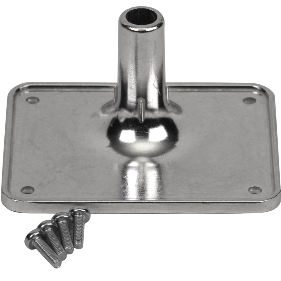 View larger image of Pearl Electronic Module Mount