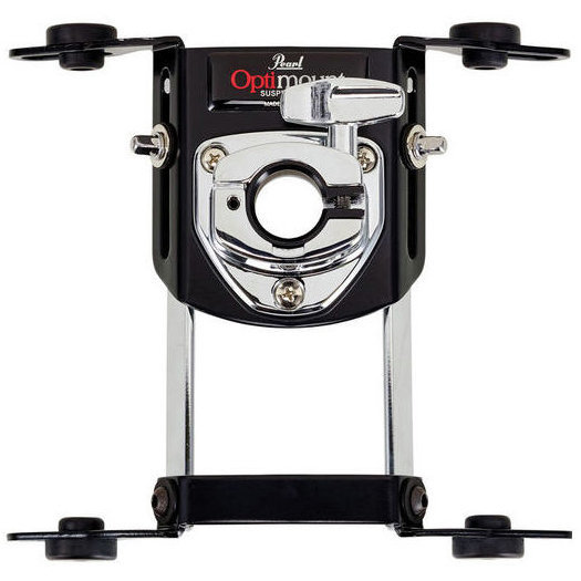View larger image of Pearl OPT00910 OptiMount Tom Mounting System - 9 to 10