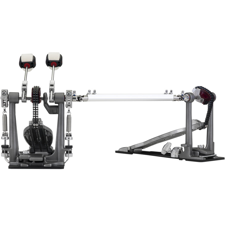 View larger image of Pearl P2052C Eliminator Redline Double Bass Drum Pedal