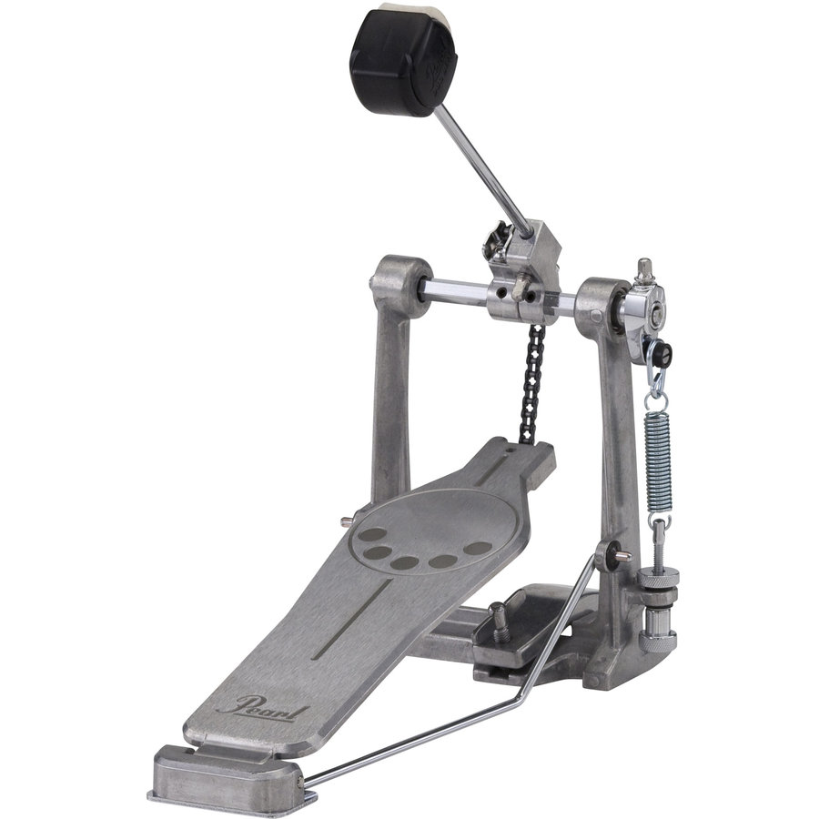 View larger image of Pearl P830 Bass Drum Pedal