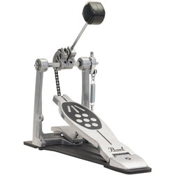 Pearl P920 PowerShifter Single Bass Drum Pedal