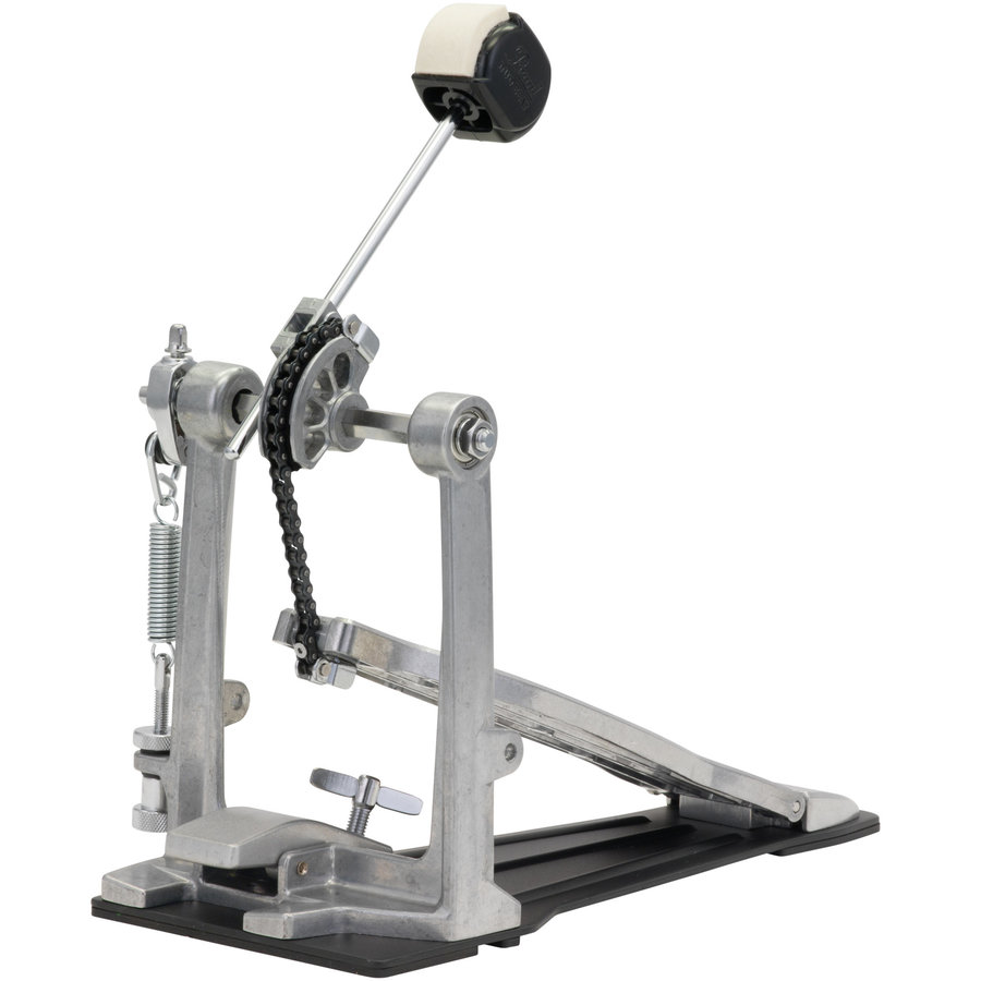 View larger image of Pearl P920 PowerShifter Single Bass Drum Pedal