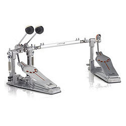 Pearl P932 Double Longboard Bass Pedal - Left