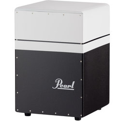 Pearl PCJ633BT Brush Beat Cajon