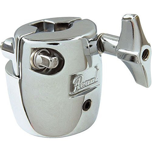 View larger image of Pearl PCL100 Pipe Clamp for Icon Rack