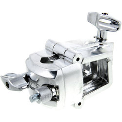 Pearl PCX100 Pipe Clamp for Pearl Icon Rack