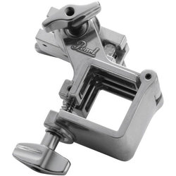 Pearl PCX200 Pipe Clamp with Tilt System
