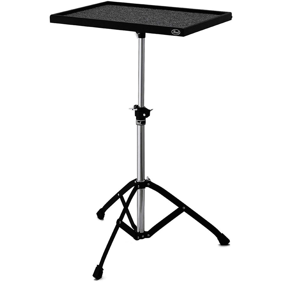 View larger image of Pearl PTT-1824 Trap Table