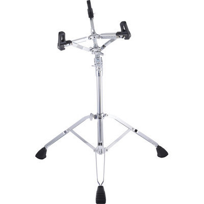 View larger image of Pearl S1030L Concert Snare Stand