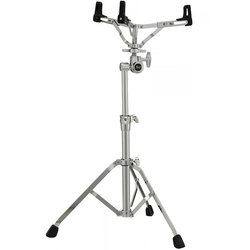 Pearl S1030LS Concert Snare Stand
