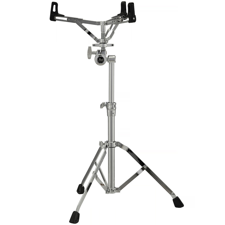 View larger image of Pearl S1030LS Concert Snare Stand