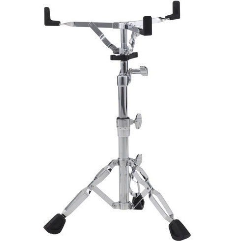 View larger image of Pearl S830 Snare Stand