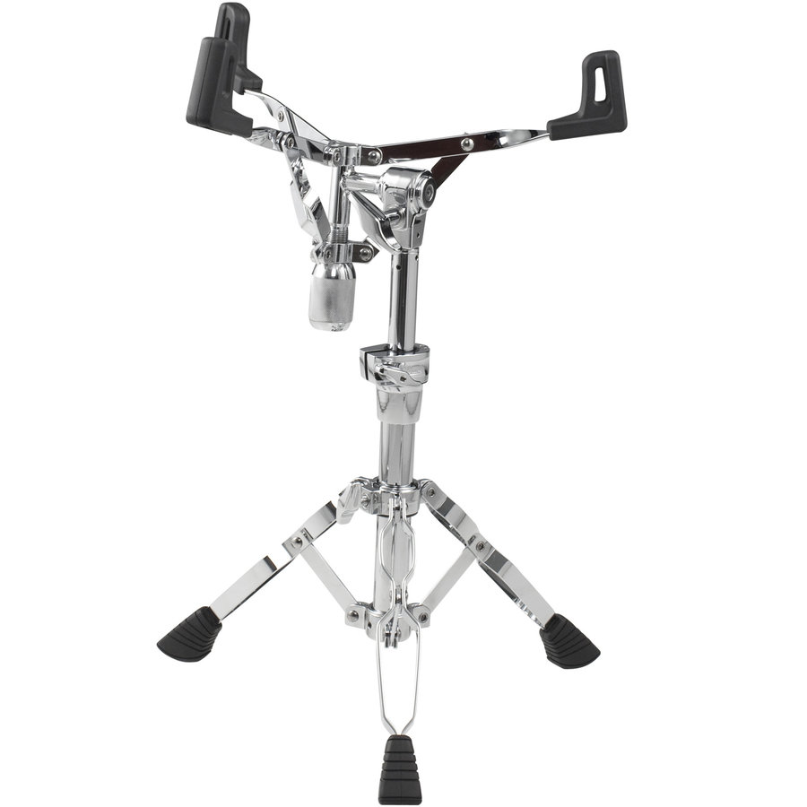 View larger image of Pearl S930D Snare Stand