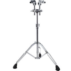 Pearl T1030 Double Tom Stand