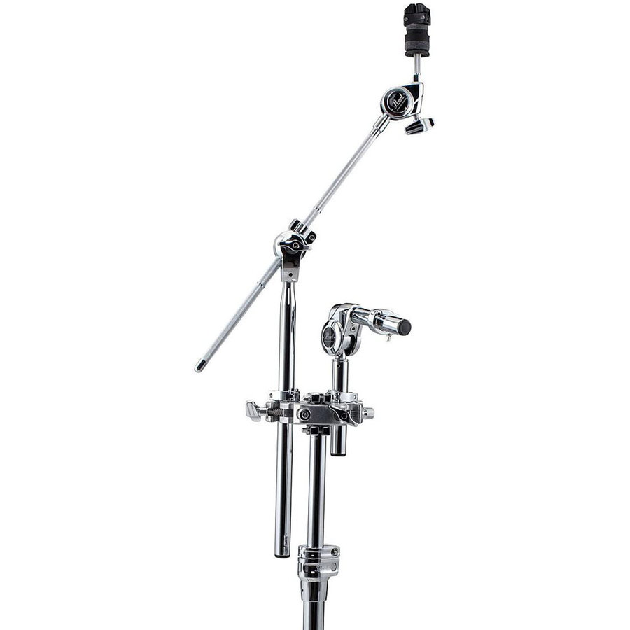 View larger image of Pearl TC930 Combination Tom/Cymbal Stand