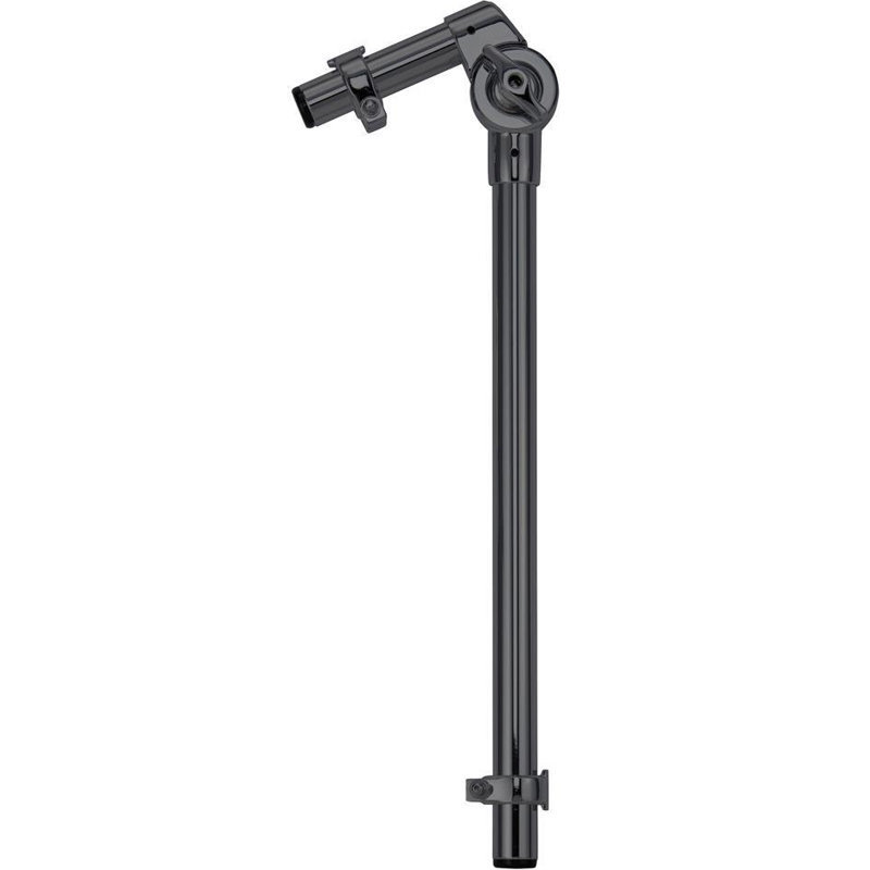 View larger image of Pearl TH88I/B Long Tom Holder - Black