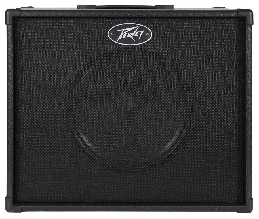 View larger image of Peavey 112 Extension Cab