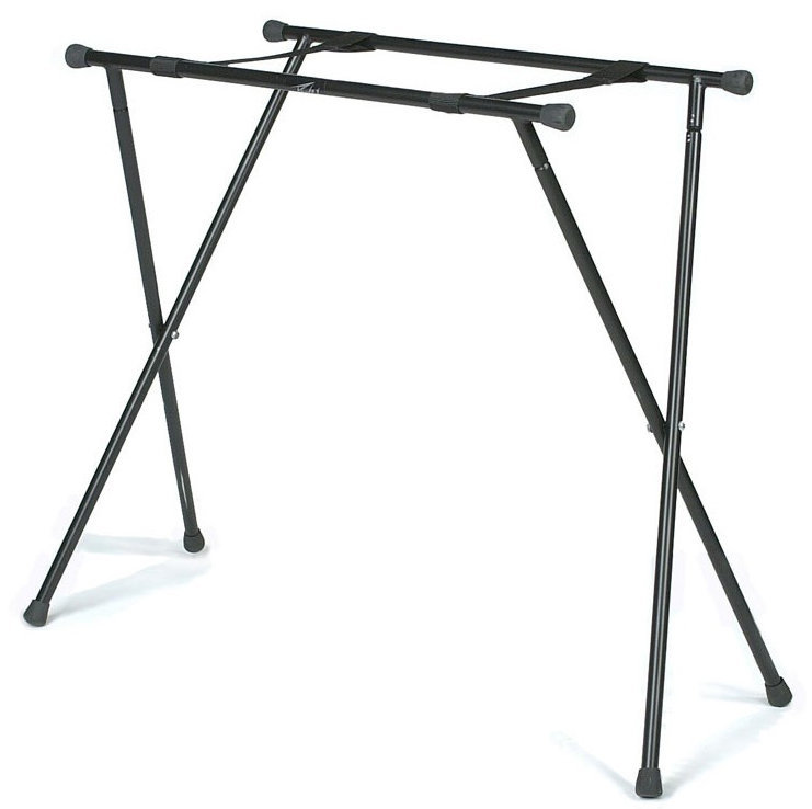 View larger image of Peavey Escort Stand