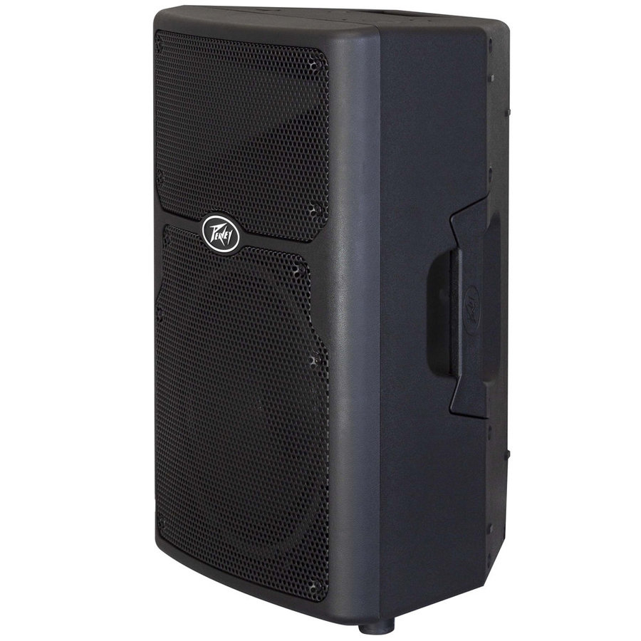 View larger image of Peavey PVXp 10 DSP Powered Speaker