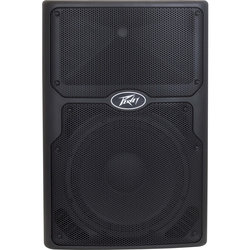Peavey PVXp 12 DSP Powered Speaker - 12