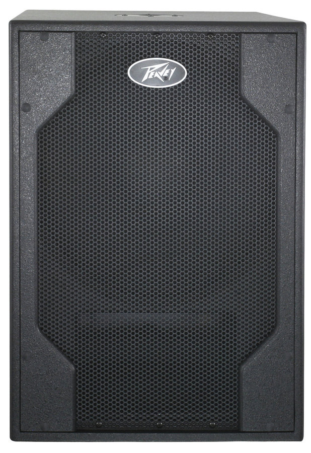 View larger image of Peavey PVXp Subwoofer