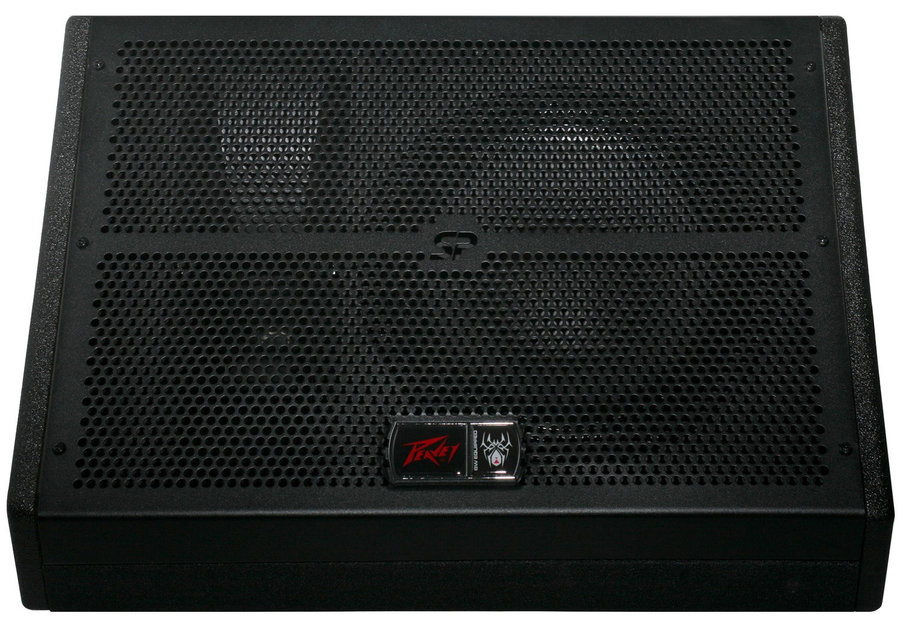 View larger image of Peavey SP 12M Monitor