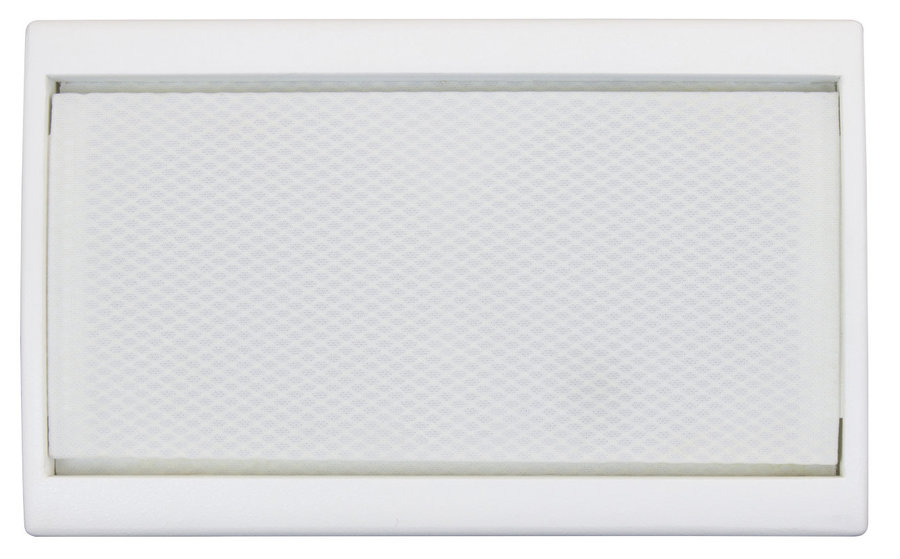 View larger image of Peavey SSE 6 Speaker System - Off-White