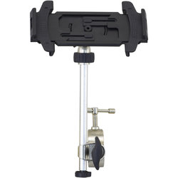 Peavey Table Mounting System II for iPad