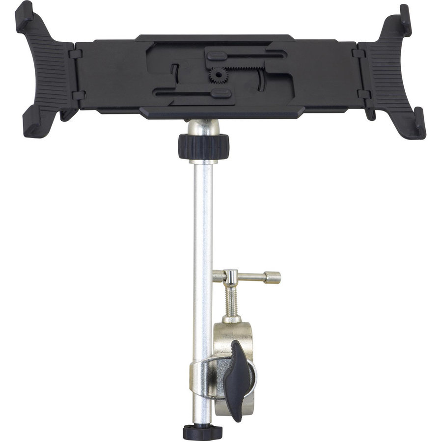 View larger image of Peavey Table Mounting System II for iPad
