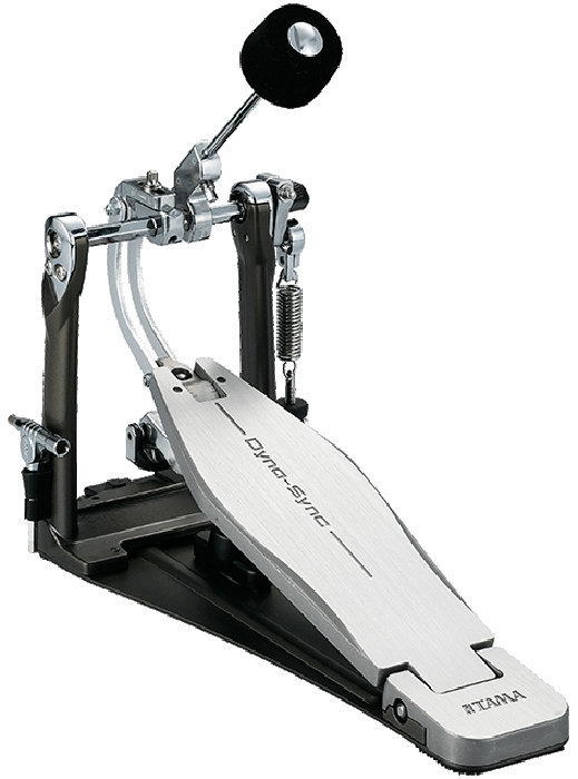 View larger image of Tama HPDS1 Dyna-Sync Series Single Bass Drum Pedal