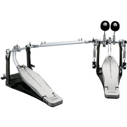 Tama HPDS1TW Dyna-Sync Series Double Bass Drum Pedal