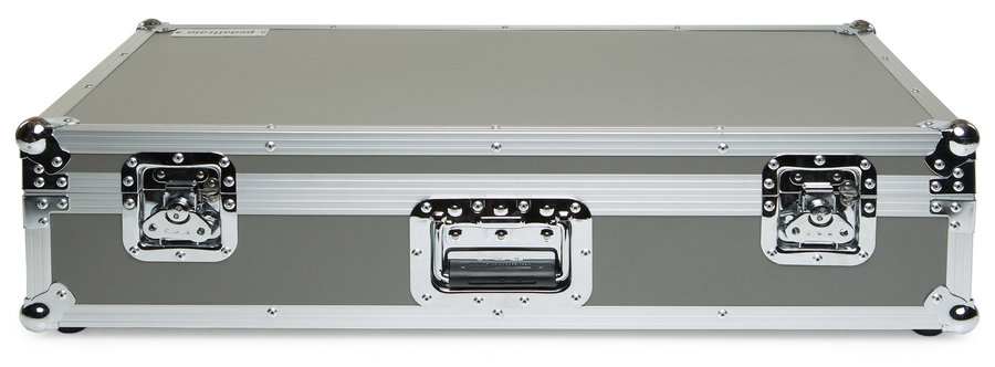 View larger image of Pedaltrain Classic Pro Pedal Board with Tour Case