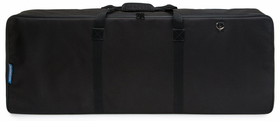 View larger image of Pedaltrain Terra 42 Pedal Board with Soft Case