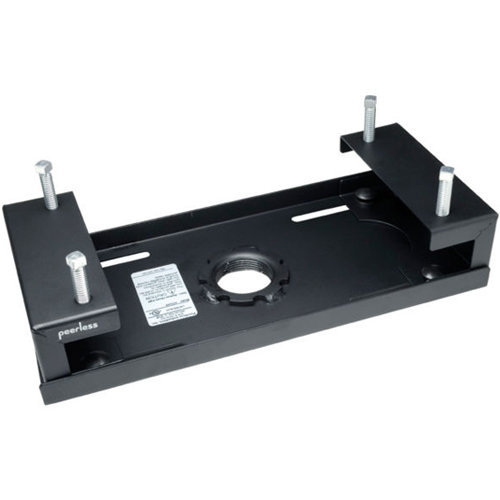 View larger image of Peerless ACC558 I-Beam Clamp