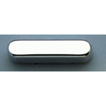 View larger image of Pickup cover for Telecaste - Chrome