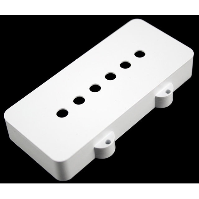 View larger image of Pickup covers for Jazzmaster