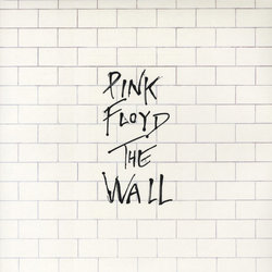Pink Floyd - The Wall (2 LP)