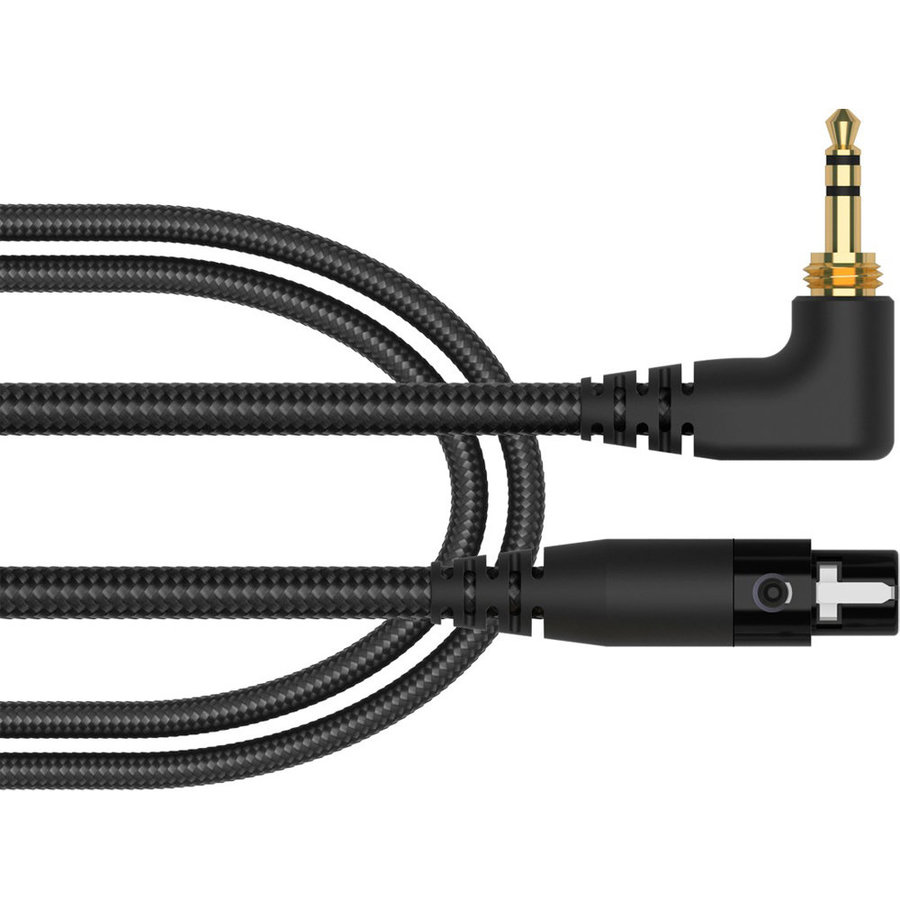 View larger image of Pioneer HC-CA0502 Straight Cable for HDJ-X10 Headphones