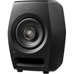 Pioneer RM-05 Studio Monitor - Single