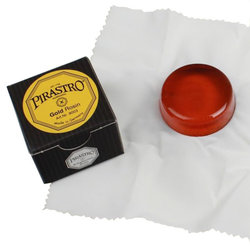 Pirastro Gold Violin Rosin