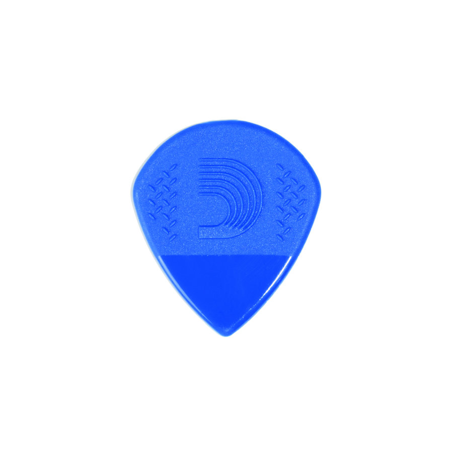View larger image of Planet Waves 3NPR7-100 Nylpro Picks - 100 Pack