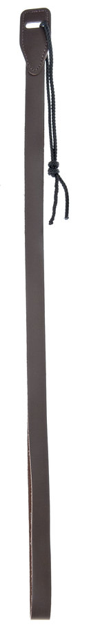 View larger image of Planet Waves 75M01 Mandolin Strap - Brown