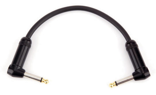 View larger image of Planet Waves American Stage 1/4 Patch Cable - 6