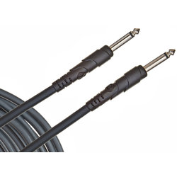Planet Waves Classic Series Speaker Cable - 50'