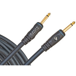 Planet Waves Custom Series Speaker Cable - 10'