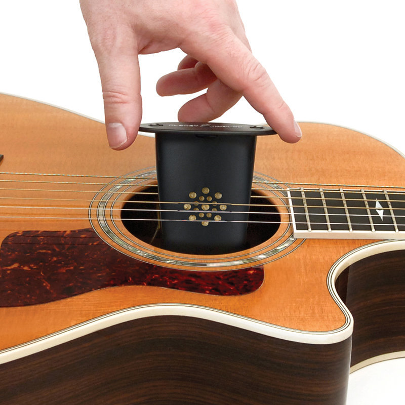 View larger image of Planet Waves GH Acoustic Guitar Humidifier