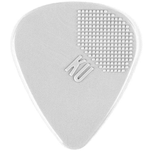 View larger image of Planet Waves Keith Urban Signature Ultem Picks - 1.0 mm, Heavy, 5 Pack